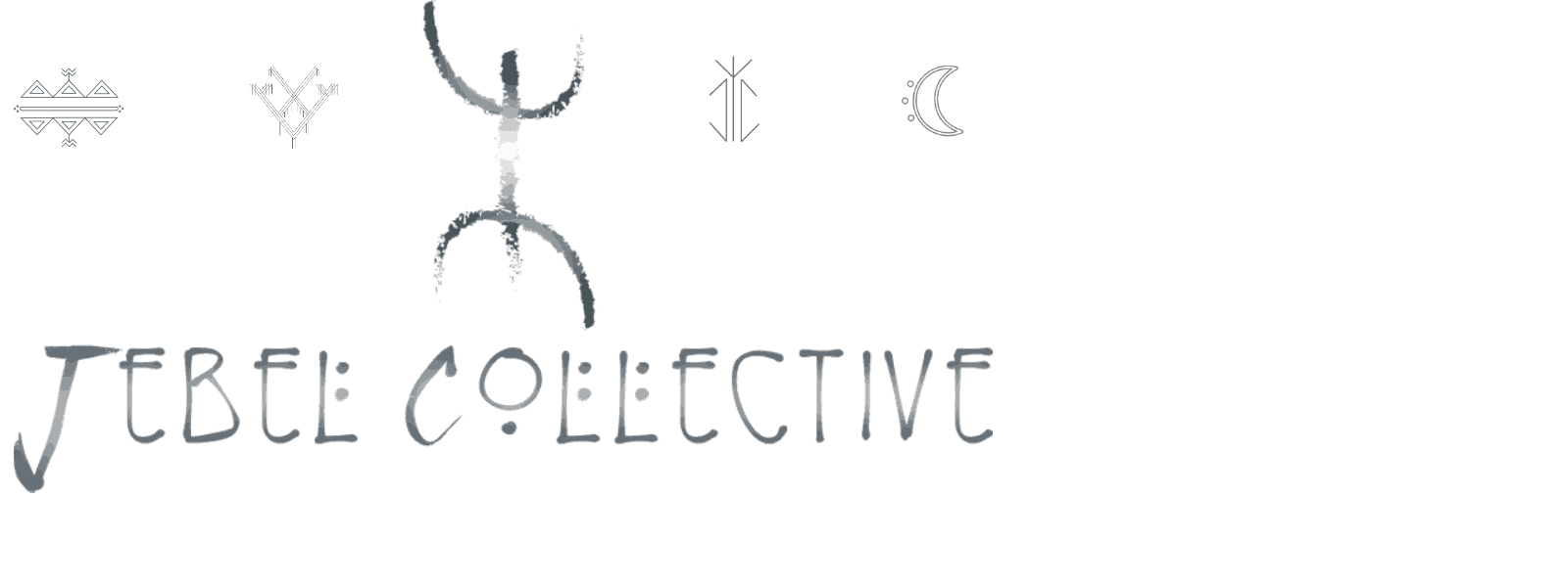 Jebel Collective